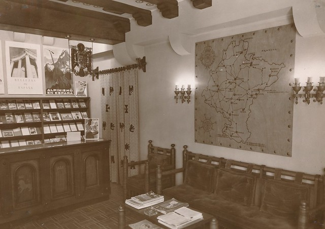 Oficina de informaci�