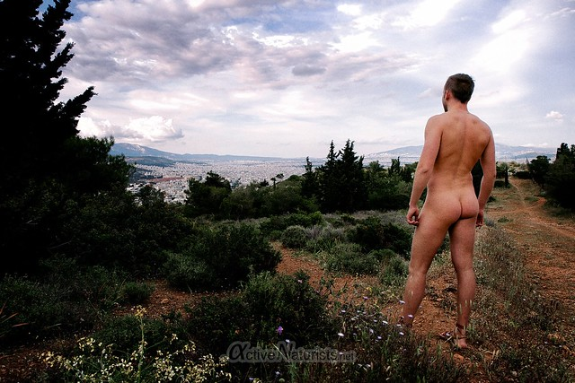 Nudist holidays europe have removed