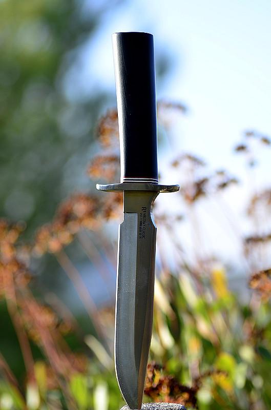 Des traces de couteaux dans les bois 15047371184_c282d6148f_b