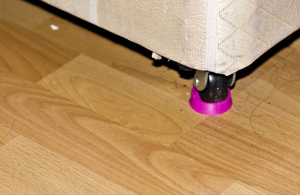 3D printing design james hance jim laila tapeparade blog things he made me