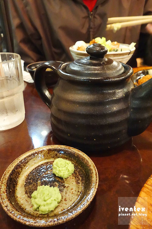 23刀口力日本東京新宿すずやSUZUYA日式炸豬排茶泡飯