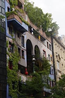 079 Hundertwasserhaus