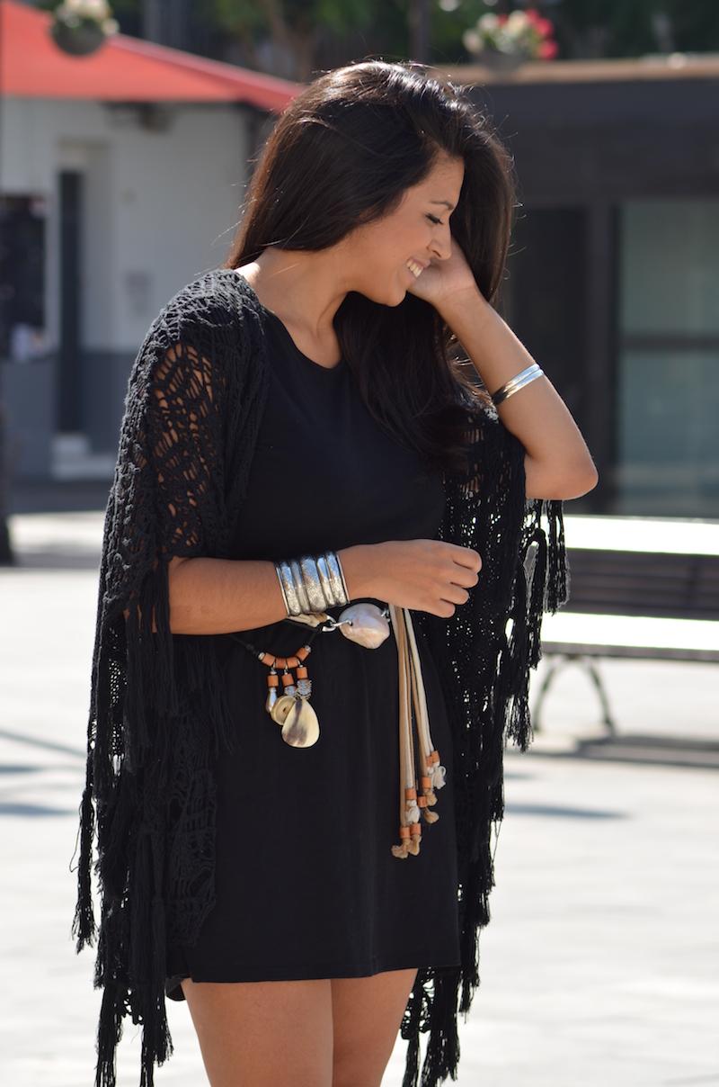 florenciablog etnic look whatiwear
