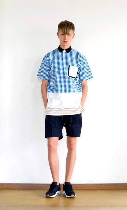 SS15 Tokyo CULLNI004_Jonas Gloer(Fashionsnap)