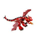 LEGO Creator 31032 A