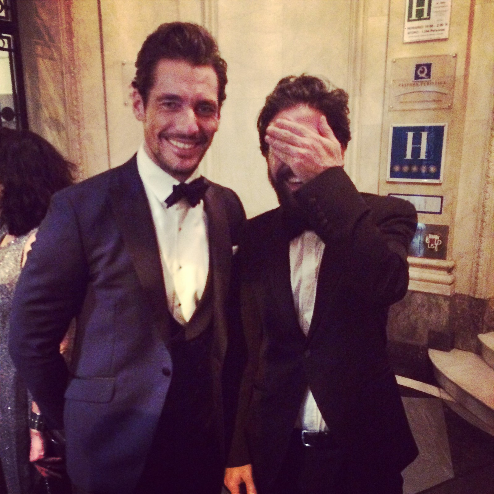 _miguel_carrizo_david_gandy_premios_gq_hombres_del_año_men_of_the_year_