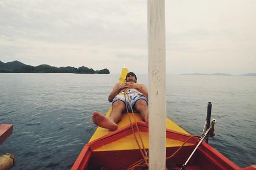 Siargao Island24