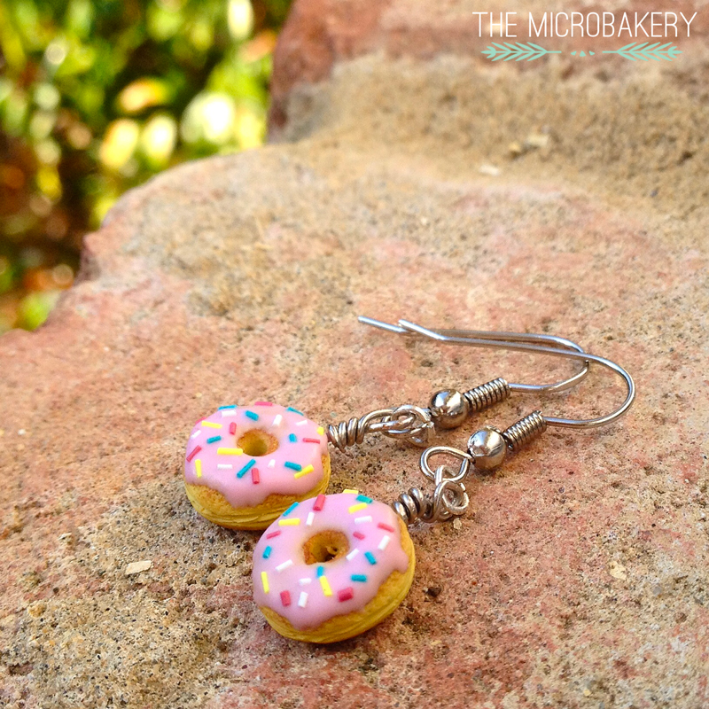 Donut-Earrings-(W)