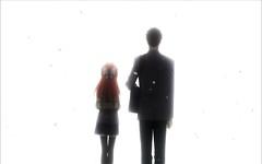 Gekkan Shoujo 12 - 47