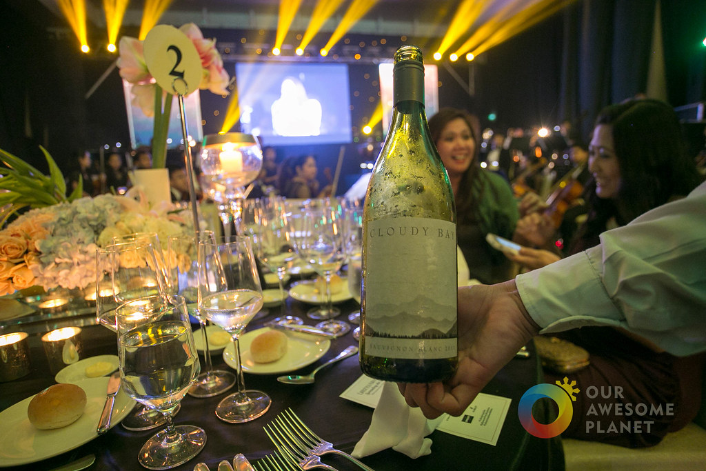 Lifestyle Asia Gala Spreading the Table-24.jpg