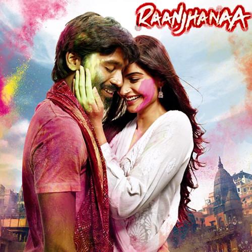 Raanjhanaa-Movie-Poster