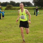 2014-star-of-the-sea-xc-stamullen-067