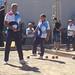 Campeonato Canarias Selecciones Bola 2014