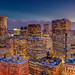 Boston City Lights – Available on Getty Images