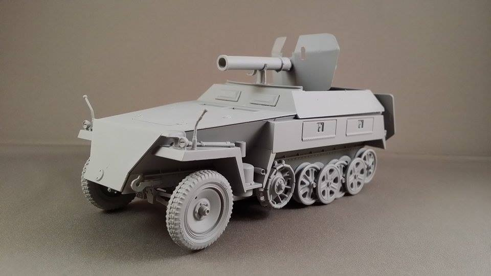 panzer - Introduction Paper Panzer Productions 15359144677_288ff4fdca_o