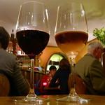 2013 Cuvée Rosa & Kult 11 Rotweincuvée, Weingut Strehn, Burgenland