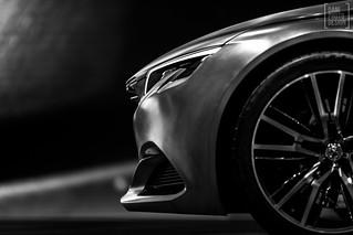 Peugeot-details-@-Paris-2014-78