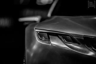 Peugeot-details-@-Paris-2014-54