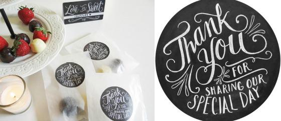4-Etichette-stampabili-per-un-matrimonio-rustico