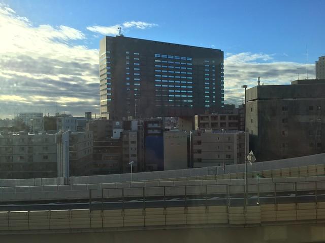 2014-10-14 06.50.25 HDR