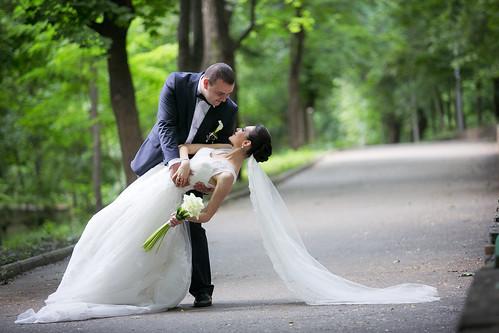 """Concursul """"Cuplul anului 2014"""" > Sergiu şi Rodica"""