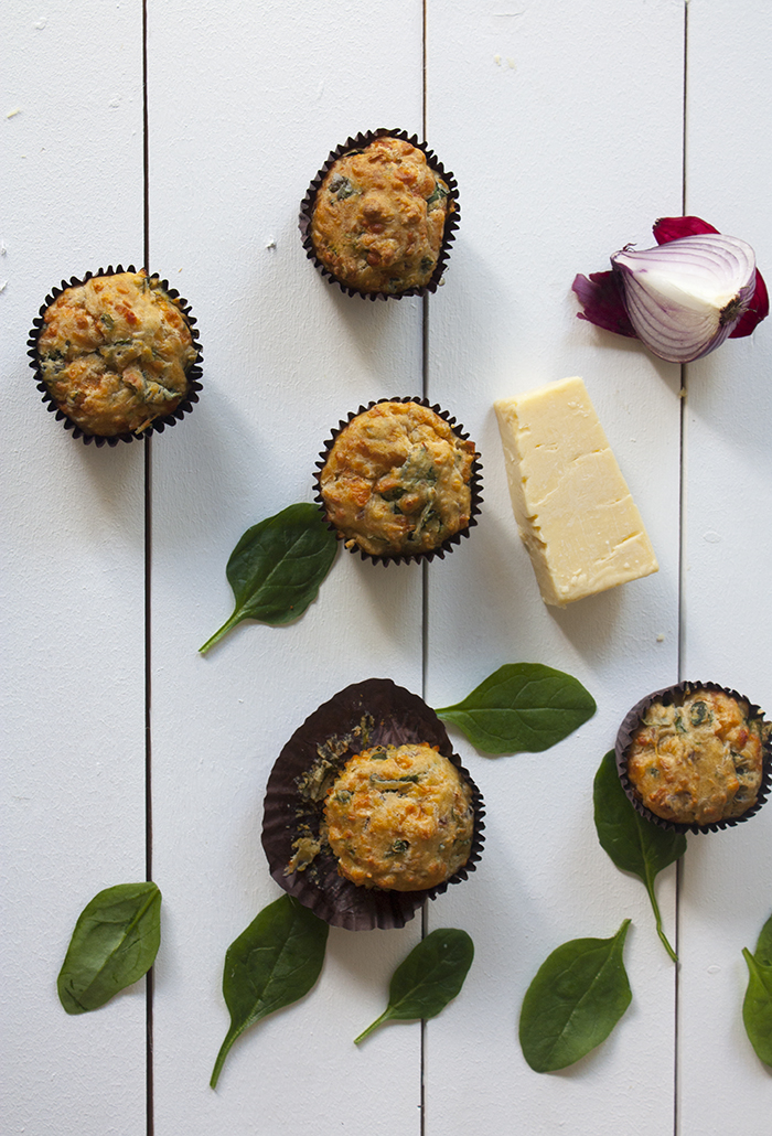 egg muffins 1 blog