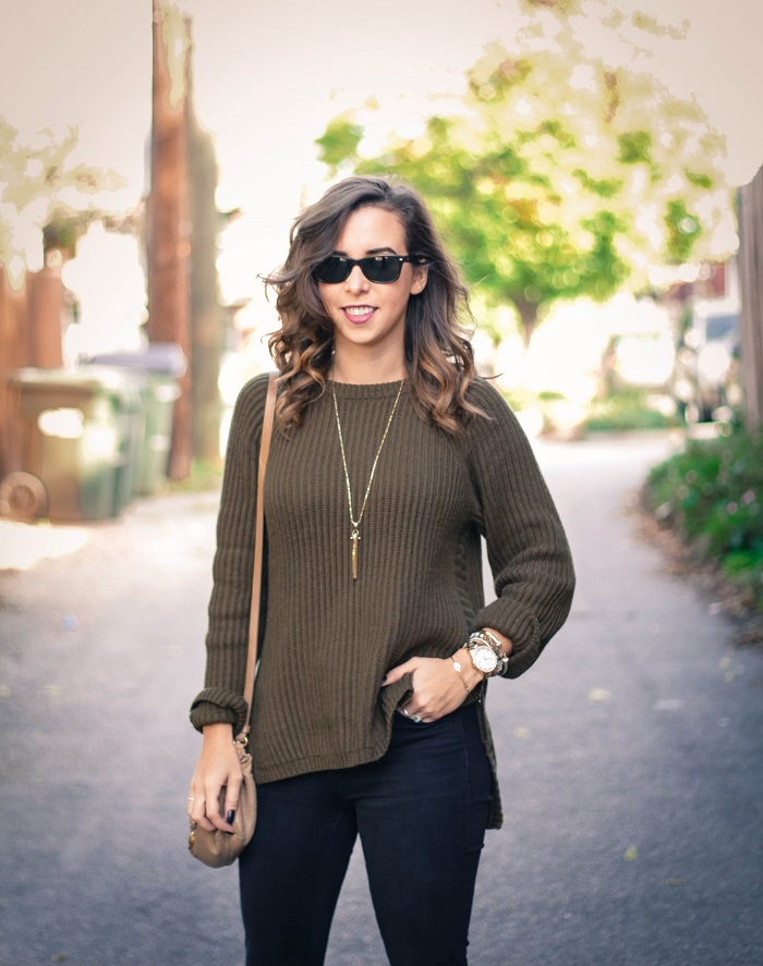 casual fall style. madewell sweater. distressed black denim. tibi ankle booties. fall style. andrea viza. va darling. dc style fashion blogger. fashion blogger.18