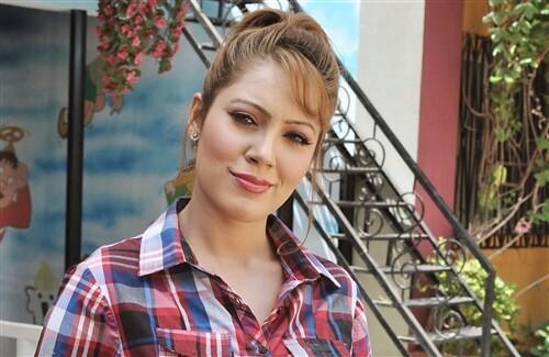 Beautiful Hot Munmun Dutta as Babita in Taarak Mehta Ka ... Taarak Mehta Ka Ooltah Chashmah Jethalal And Babita Ji Hot