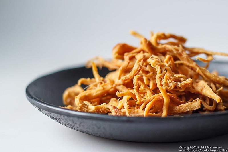 141012 天然恏食-乳酪絲(10)