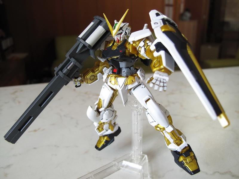 GoldFrame-06