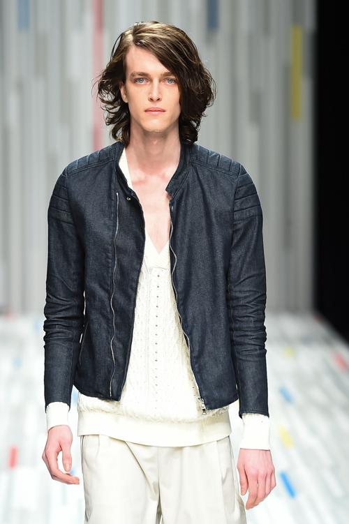 SS15 Tokyo FACTOTUM101_Reuben Ramacher(Fashion Press)