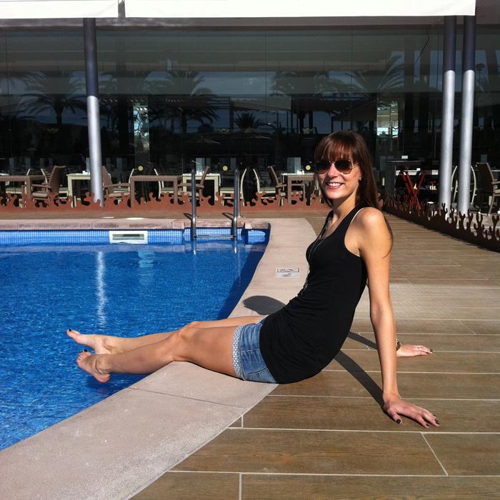 Tui_Marathon_Mallorca_2014_Hotel_04