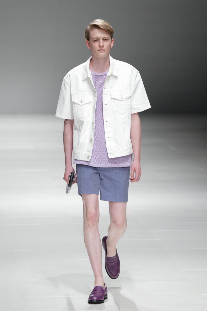 SS15 Tokyo MR.GENTLEMAN018(fashionsnap)