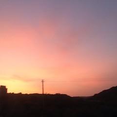 Morning 🌄 #today #morning #sunrise #beautiful