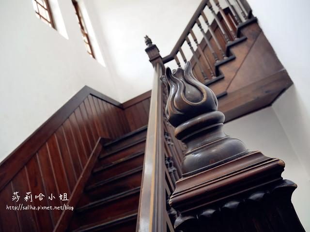 北投文物館 (6)