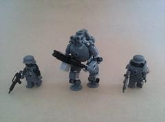 War-Bot