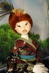 http://dollspartybcn.blogspot.co.uk/2014/10/ondine.html