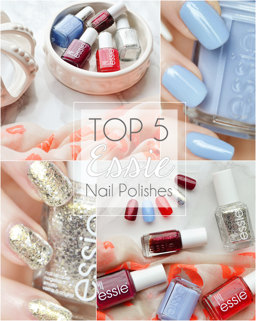 Top-5-essie-nail-polishes