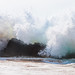 wave-breaker