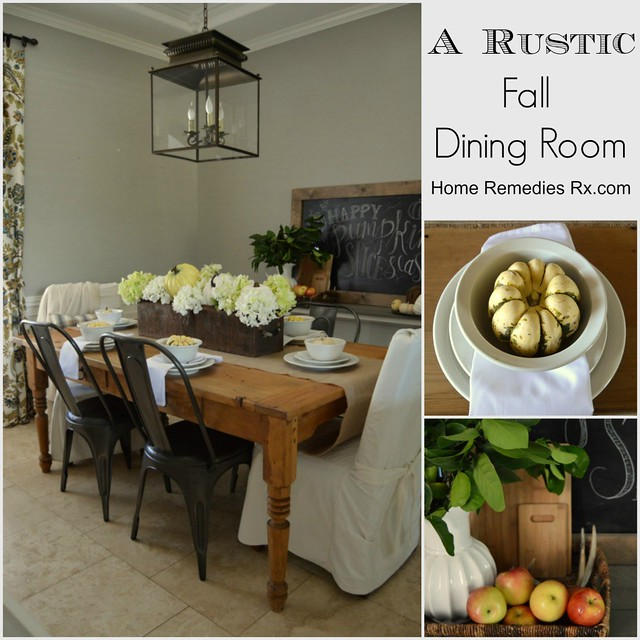 fall-dining-room1-1024x1024