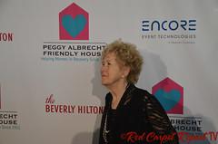 Peggy Albrecht - DSC_0046