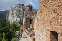 2014-09-06 Toarmina Etna Sicily (43)