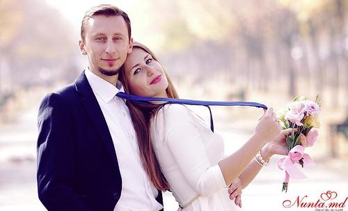 """Concursul """"Cuplul anului 2014"""" > Виктория Сержан"""