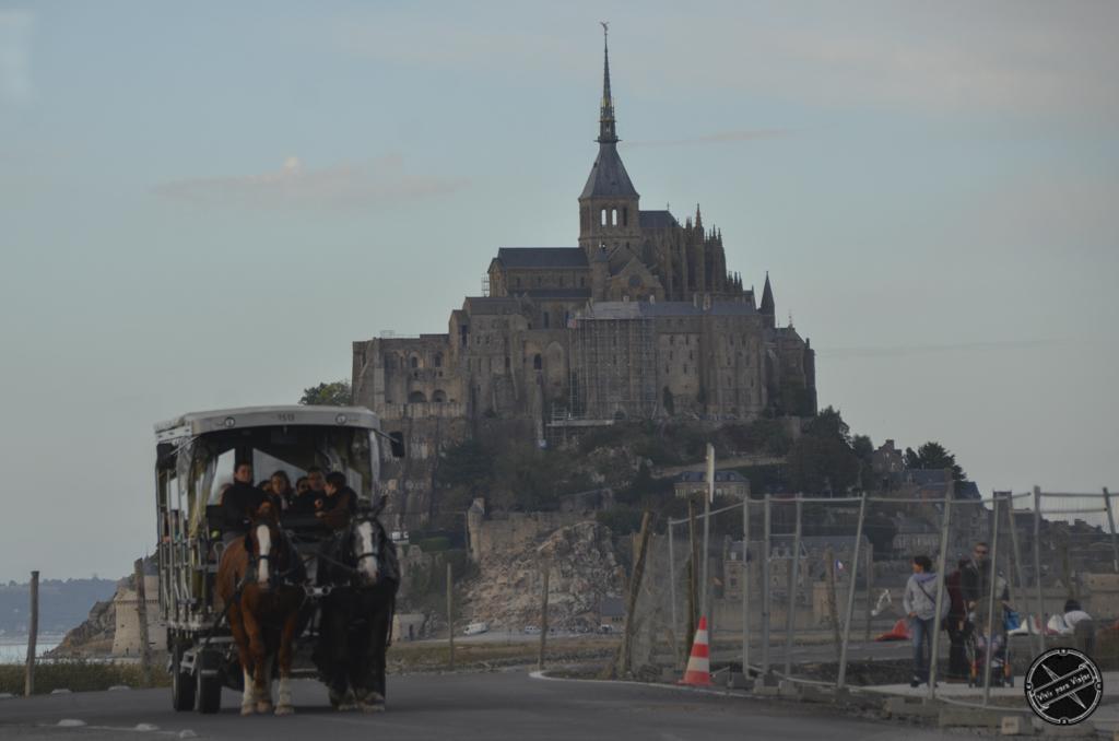 Monte Sant Michel-9963