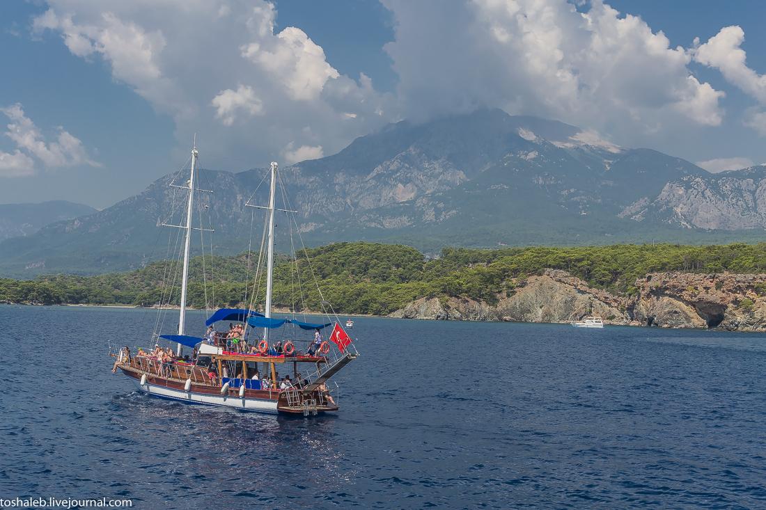 Турция_яхта-37
