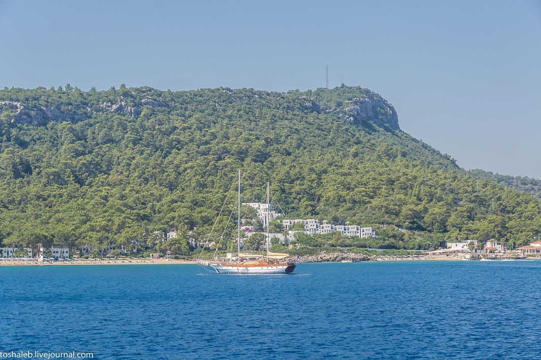 Турция_яхта-18