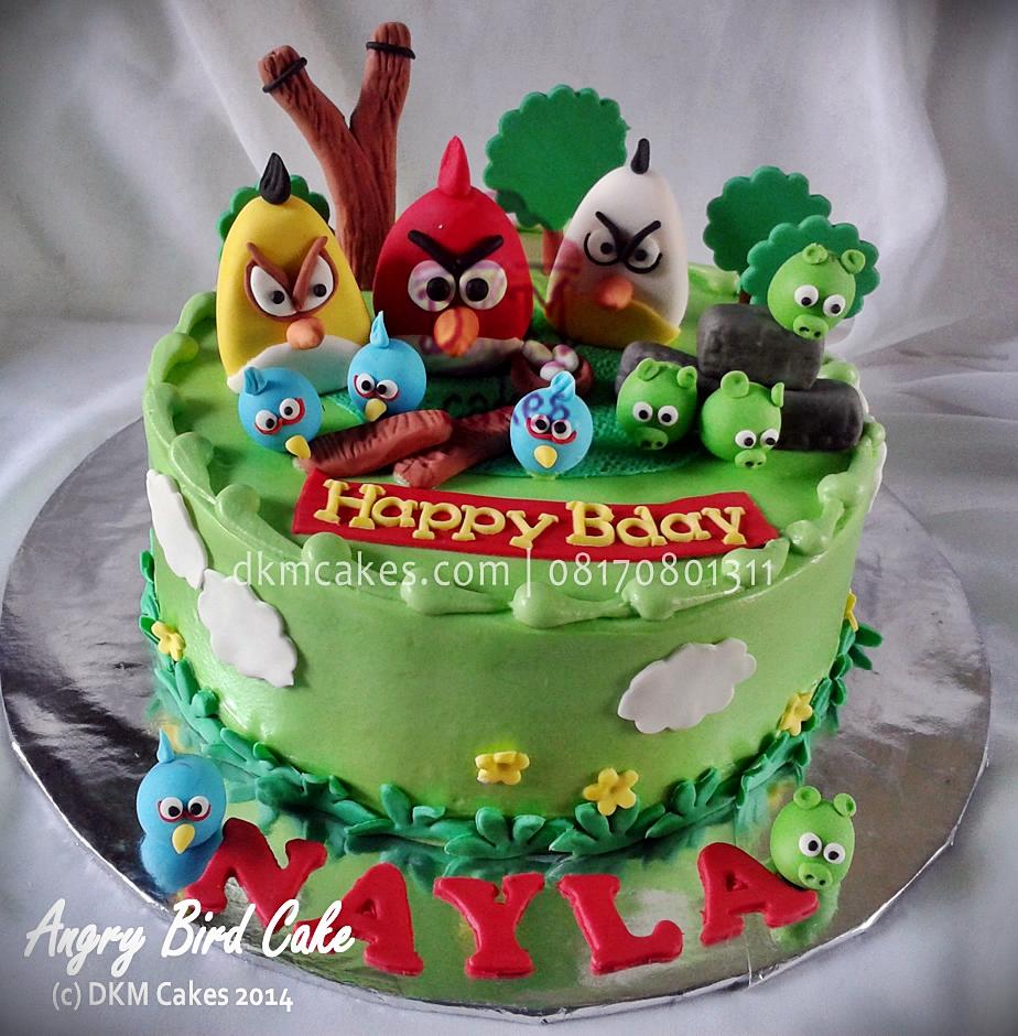 DKM Cakes telp 08170801311 27ECA716 , DKMCakes, untuk info dan order silakan kontak kami di 08170801311 / 27ECA716  http://dkmcakes.com,  cake bertema, cake hantaran, cake reguler jember,pesan cake jember,pesan kue jember, pesan kue pernikahan jember, pesan kue ulang tahun anak jember, pesan kue ulang tahun jember, toko   kue jember, toko kue online jember bondowoso lumajang, wedding cake jember,pesan cake jember, kue tart jember, pesan kue tart jember, jual beli kue tart jember,beli kue jember, beli cake jember, kue jember, cake jember, info / order : 08170801311 / 27ECA716  http://dkmcakes.com, angry bird cake jember