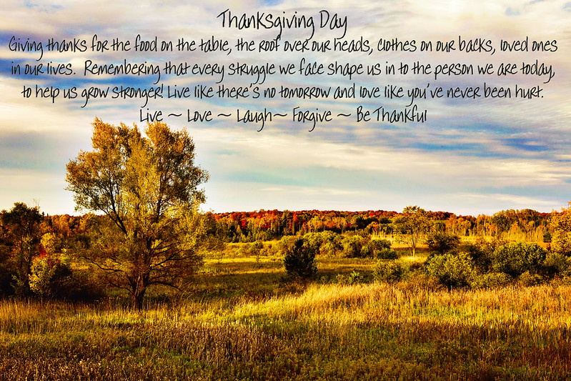 Thanksgiving Quote 20121001-328C5078
