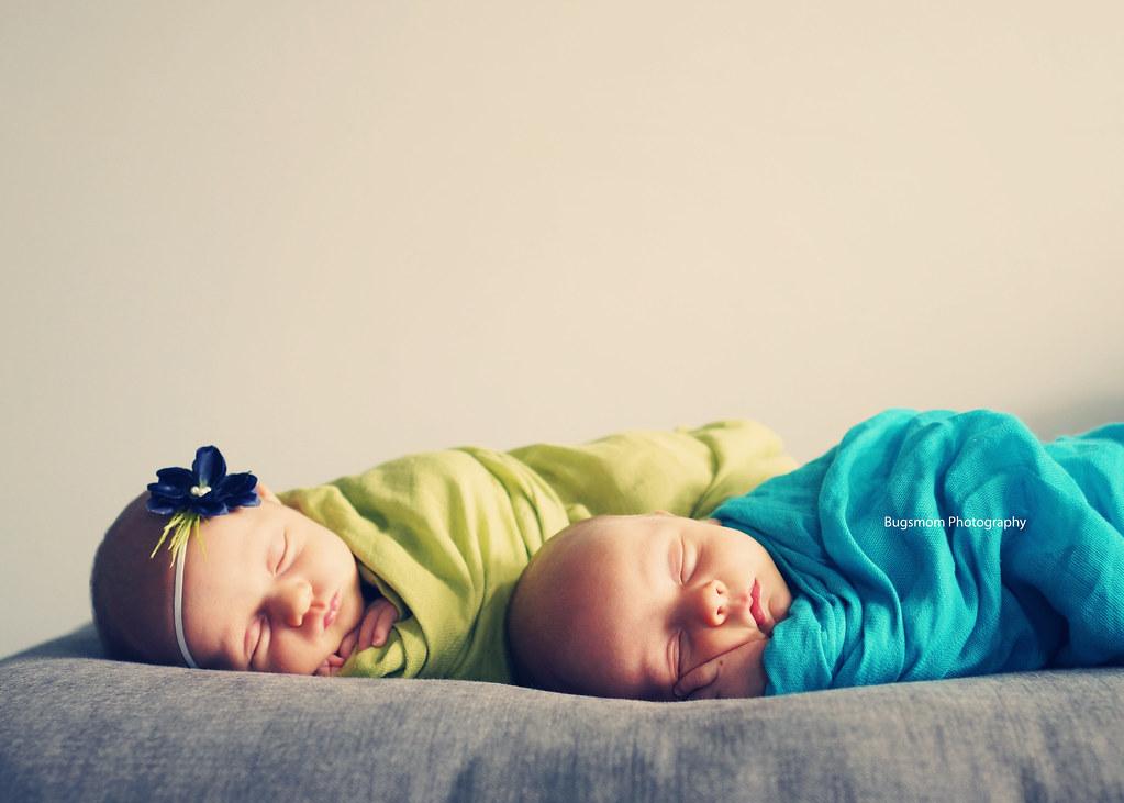 twins8