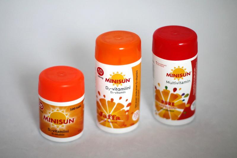 vitamini 090